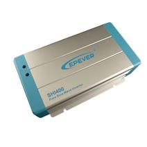 Växelriktare ren sinus 12V till 230V - 400W (EPEVER SHI-400)