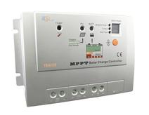 MPPT Laddningsregulator Tracer 1215RN 12/24V 10A